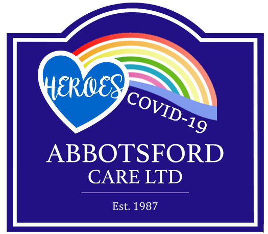 Abbotsford Care Ltd
